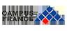 Campus France